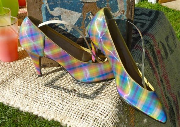 amazingshoes