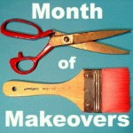 monthofmakeovers150