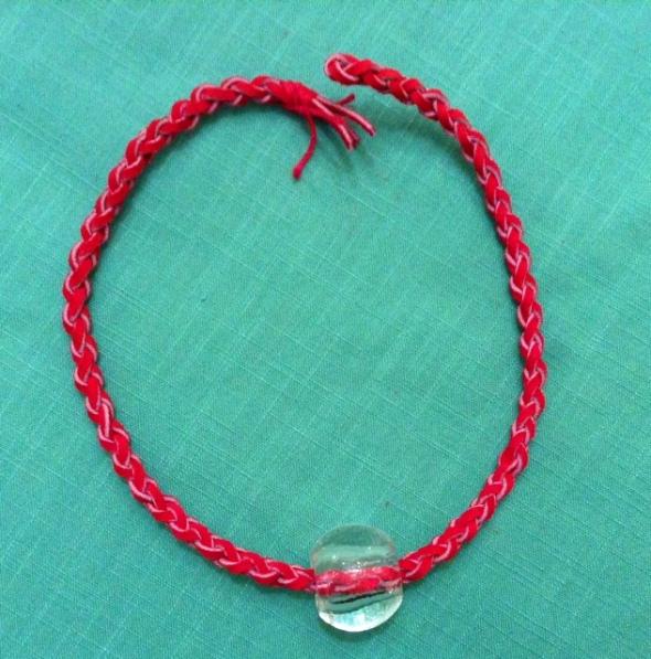 braidednecklace