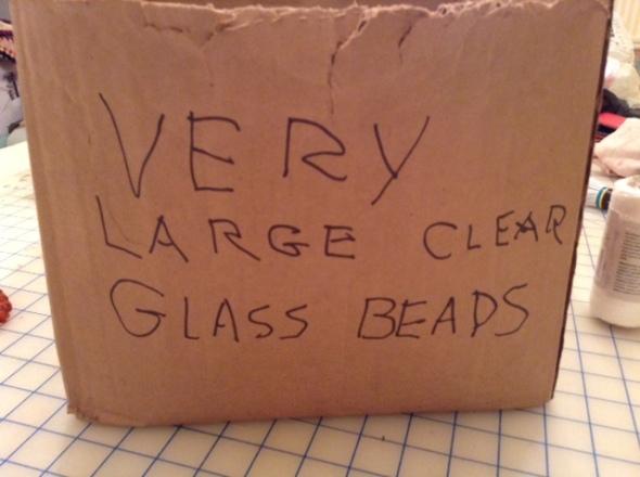 largeboxofbeads