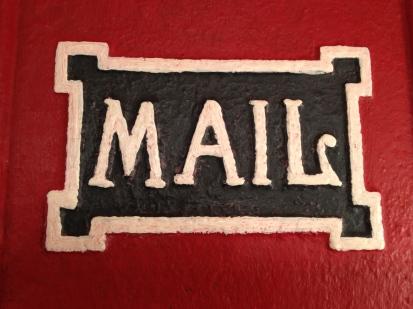 largemail