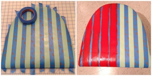 stripingseats