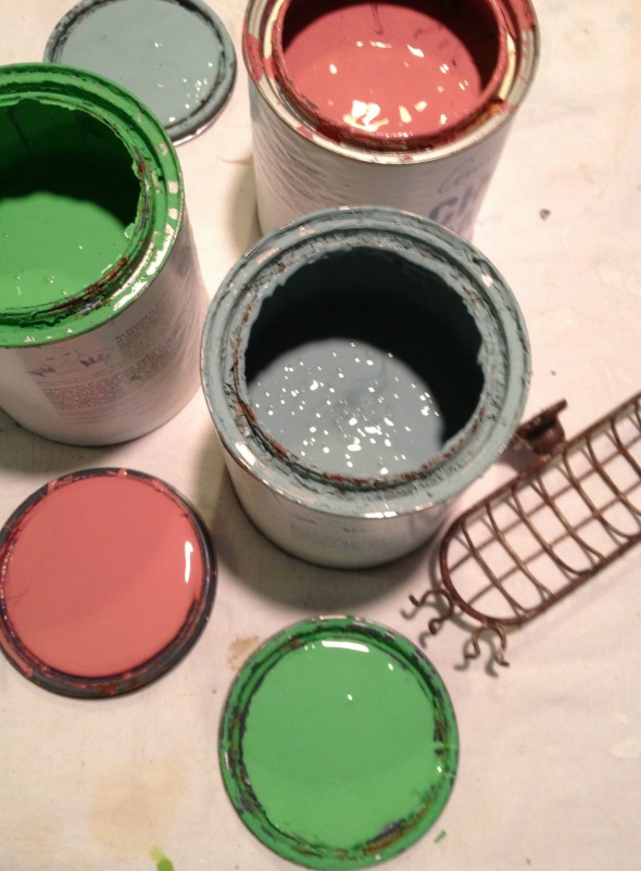 threecolors
