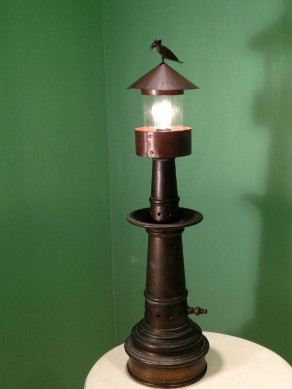 wholelamp