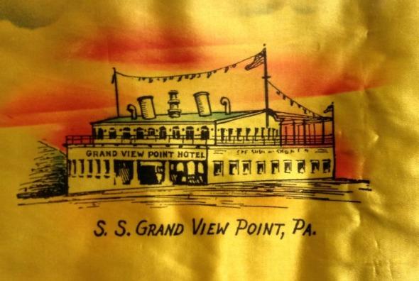 grandviewpoint