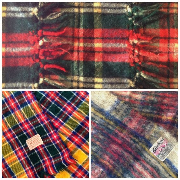 moreplaidscarves