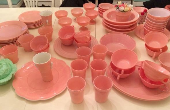 pinkmoderntone