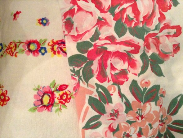 rosesandflowers