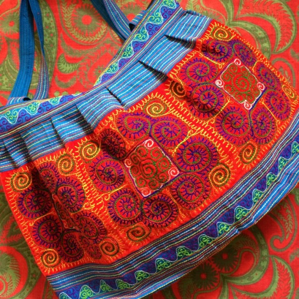 embroideredtote