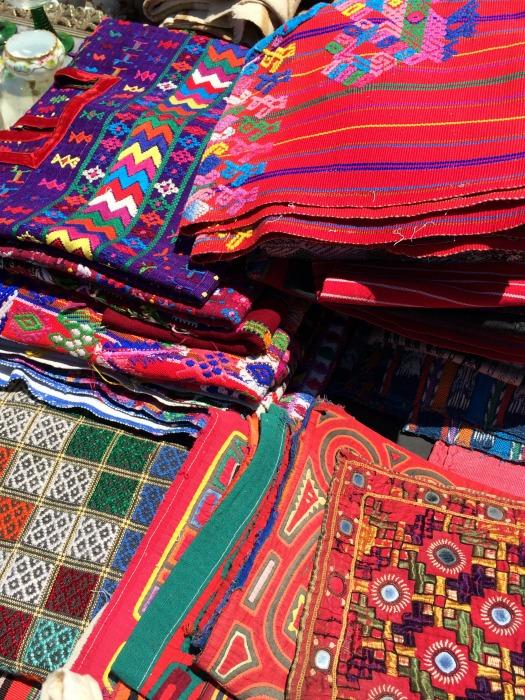 guatemalanfabric